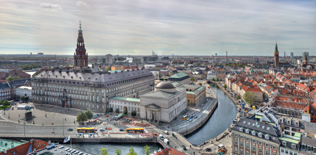 Kontorlejemål.dk er din gratis genvej til ledige kontorer i København
