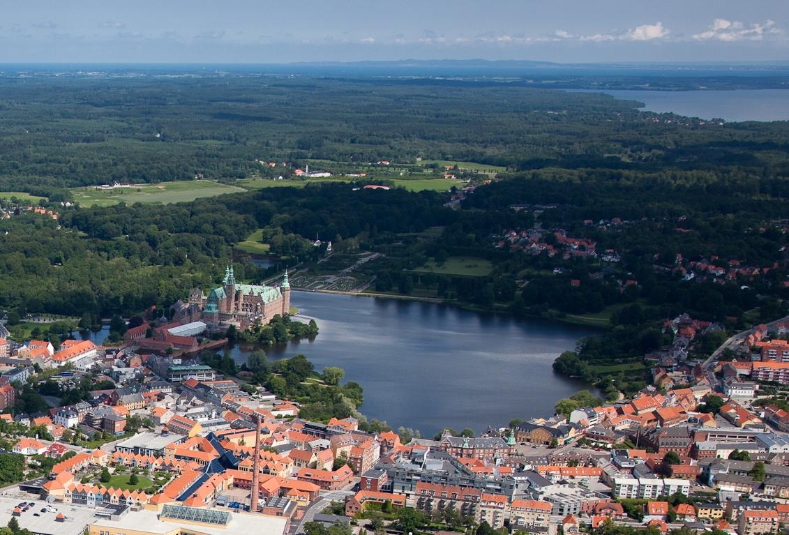 Kontorlejemål.dk giver dig overblik over ledige kontorlejemål i Hillerød